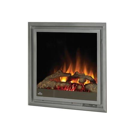 Napoleon Ef30 Na 5000 Btu Electric 1500 Watt Fireplace