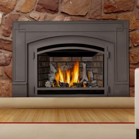 Napoleon Insert Fireplace Ir3 1sb