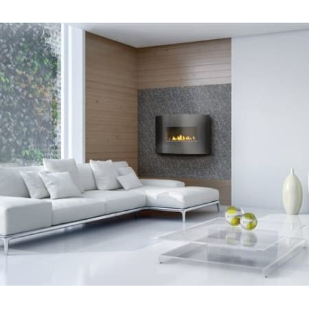 Napoleon Built In Fireplace Whvf24