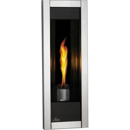 Napoleon Gsst8n Natural Gas The Torch 6 000 Btu Vent Free Outdoor