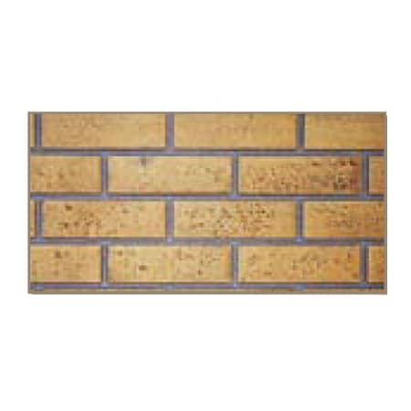 Napoleon Gd804 Kt Sandstone Decorative Brick Panels For Napoleon