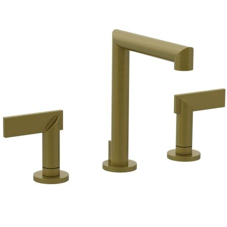 Newport Brass 2490/06. Bathroom Faucet Widespread ...