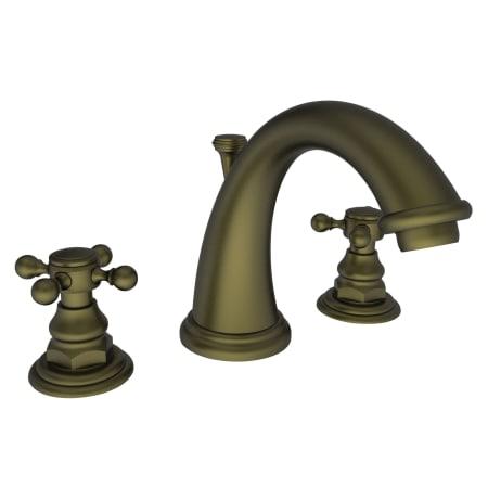 Newport brass 890 bathroom faucet for Newport bathroom fixtures