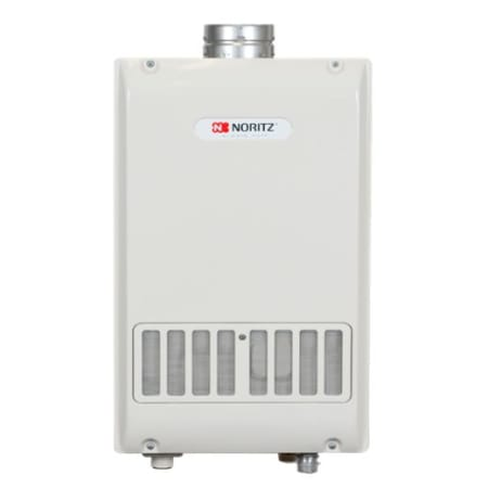 noritz whole house tankless water heaters - nr98-sv-ng