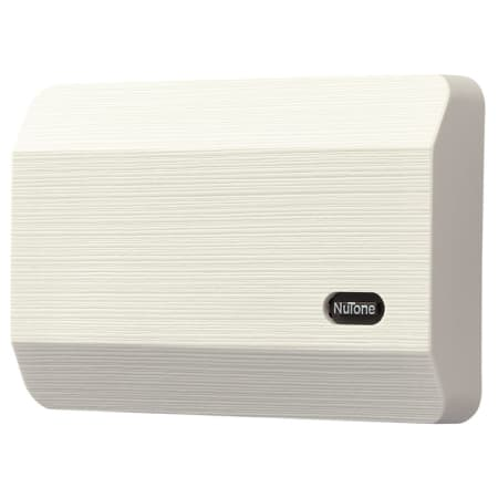 Nutone La11bg Beige Two Note Textured Musical Door Chime