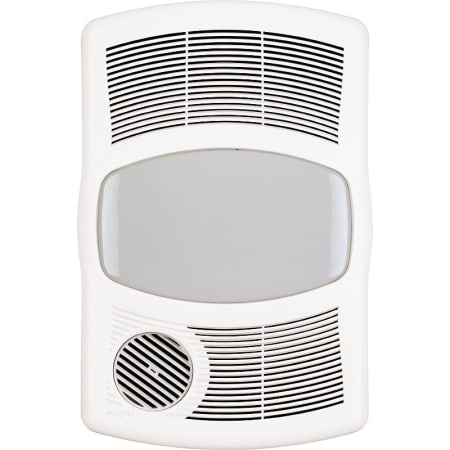 Nutone 765hl Bathroom Fan Build Com