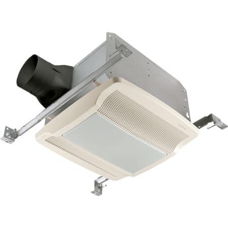 NuTone QTREN110FLT Bathroom Fan - Build.com
