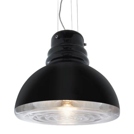 oggetti lighting. Modren Oggetti Oggetti Luce Grande Torino Pendant For Lighting