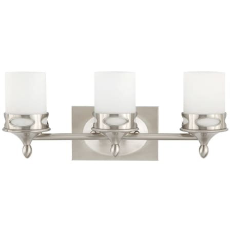 Park Harbor Phvl2173orb Oil Rubbed Bronze Hogue 20 Wide 3 Light Bathroom Fixture