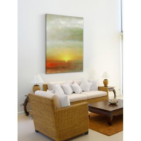 Parvez Taj Del Ray On Canvas Build Com