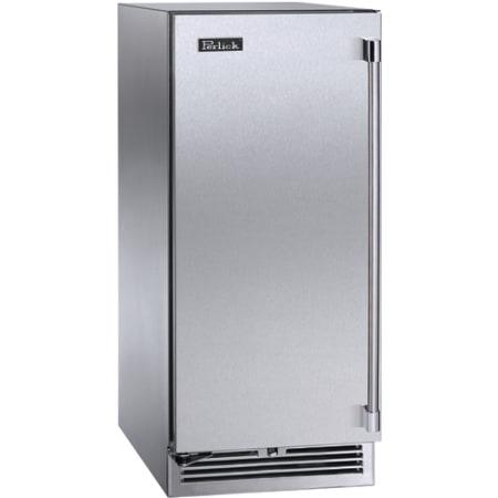 Perlick All Fridge Refrigerators Hp15ro 3 1r