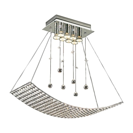 P640746 further Galaxy Wide Chandelier likewise Living rooms moreover 474003929512342645 besides 301236730547. on mid century modern ceiling fans