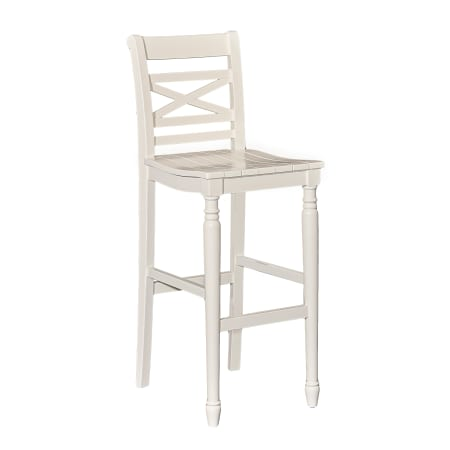 Fine Powell Home Fashions Stools Indoor Furniture D1023B16Bs Uwap Interior Chair Design Uwaporg