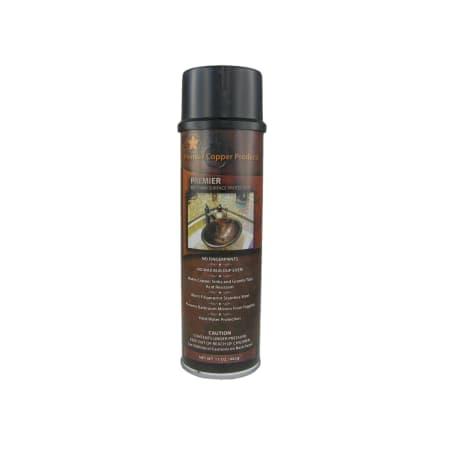 Oil rubbed bronze bathroom soap dispenser