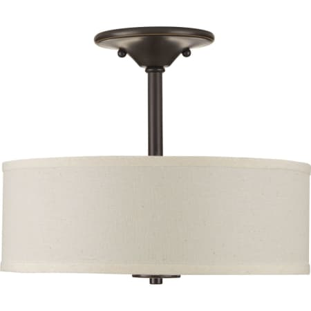 9dc79c208e3 Progress Lighting P3712-09 Brushed Nickel Inspire 2 Light 13