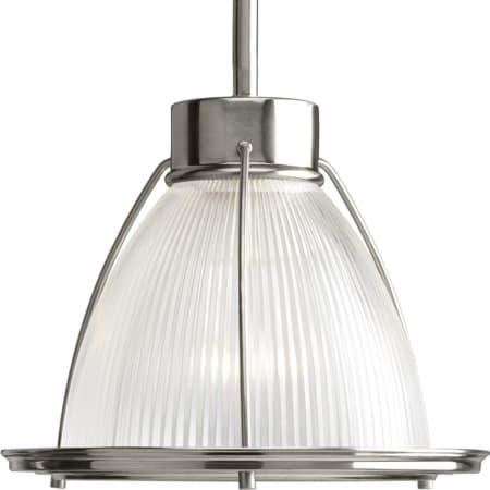 progress lighting p5163 pendant light build com