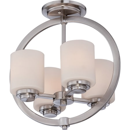Part of the dasreviews.ml online retail family, dasreviews.ml arranges shipments to customers direct from manufacturers, saving customers even more. Find pendants, chandeliers, wall fixtures, and much more for much less with dasreviews.ml coupon codes. .