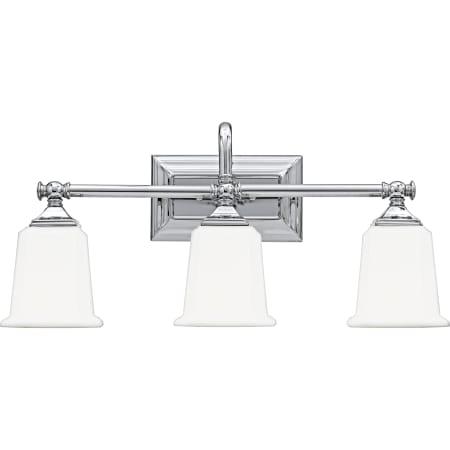 Semi Flush Ceiling Light Fixture besides Product Fan Car additionally Kohler Shower Handle Parts likewise Kohler Shower Diverter Valve furthermore Wall Heater Fan Switch Light. on lpad wiring diagram