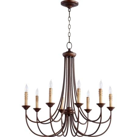 quorum international lighting satin nickel large image of the quorum international 62508 oiled bronze 6250886 brooks light tier