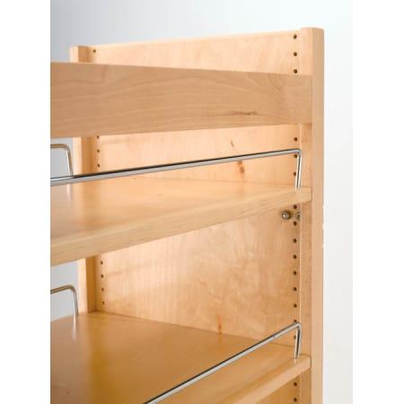 Rev A Shelf 448 Tp58 14 1 Build Com