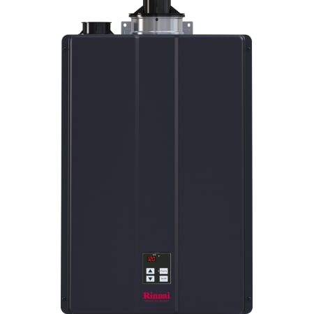 rinnai tankless commercial water heaters cu199ip. Black Bedroom Furniture Sets. Home Design Ideas