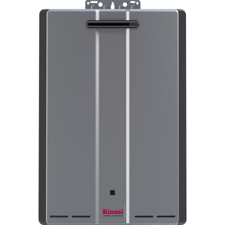 Rinnai Whole House Tankless Water Heaters