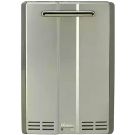 rinnai whole house tankless water heaters ru80e. Black Bedroom Furniture Sets. Home Design Ideas