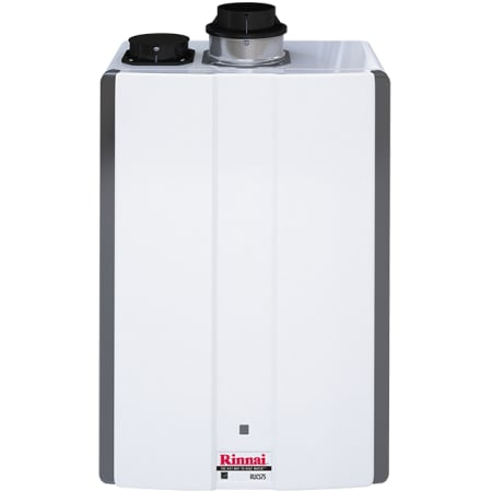 Rinnai Whole House Tankless Water Heaters Rucs75in