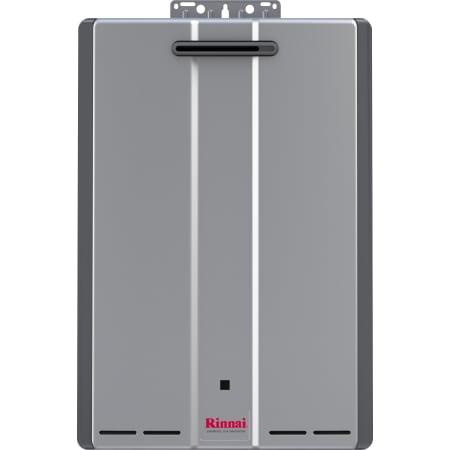 rinnai whole house tankless water heaters - rur199en