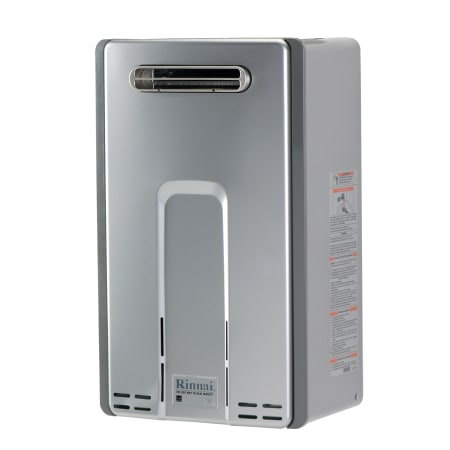 rinnai whole house tankless water heaters - rl75elp