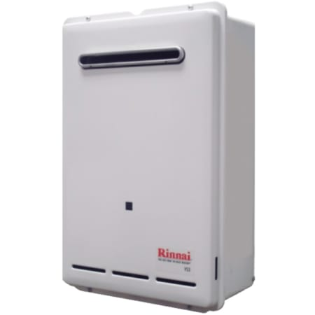 rinnai whole house tankless water heaters v53eng. Black Bedroom Furniture Sets. Home Design Ideas