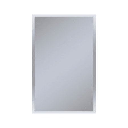 A Large Image Of The Robern Pc2030d4tle Chrome