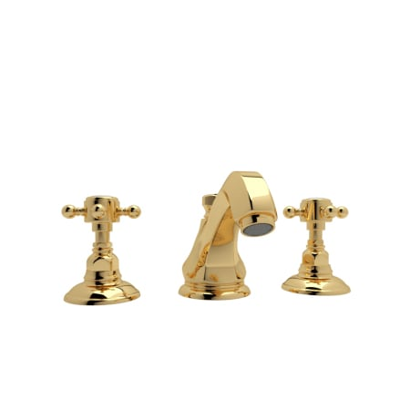 Rohl A1808xm 2