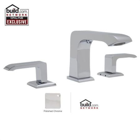 Rohl CA2202LM 2