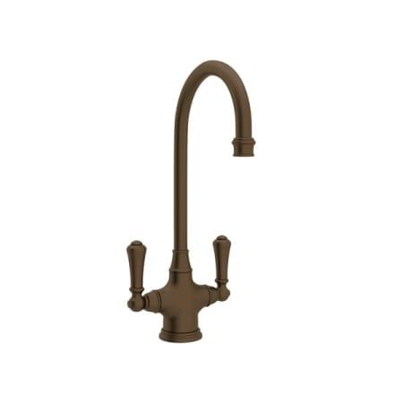 Rohl U 4711 2 Bar Faucet Build Com