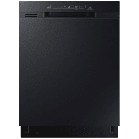 Samsung Dishwasher Dishwashers Dw80n3030