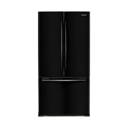 samsung french door refrigerators rf197