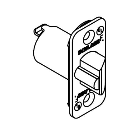 wiring diagram for keypad 10 keypad diagram wiring diagram