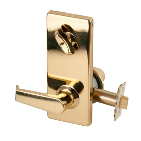 Schlage H110lev626 Satin Chrome H Series Commercial