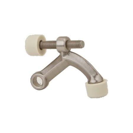 Schlage 70a15 Satin Nickel Hinge Pin Door Stop