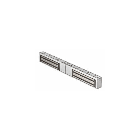Schlage M422 N A M Series Traffic Control Double Door