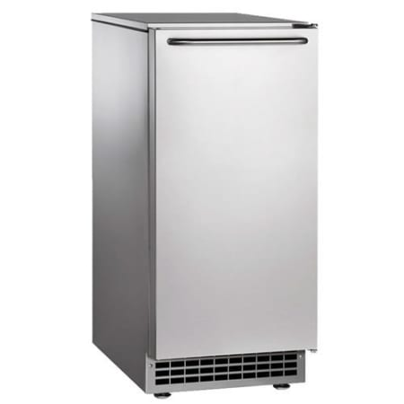 scotsman cu50pa 1a - Commercial Ice Machine