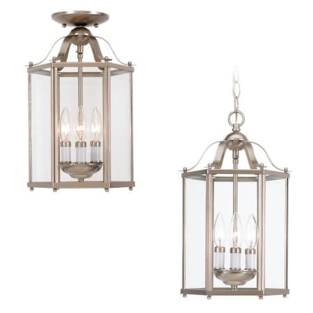 sea gull lighting 5231 pendant light build com