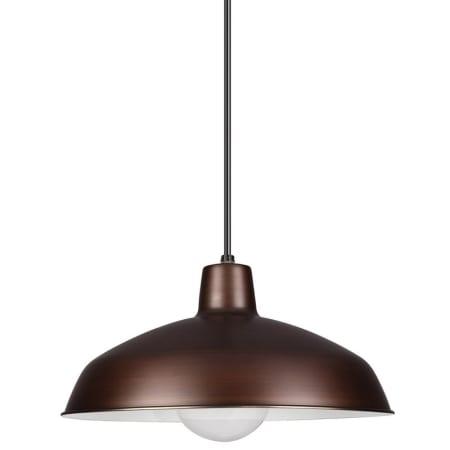 sea gull lighting 6519 pendant light build com