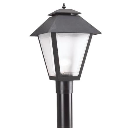 Sea Gull Lighting 82065 12 Outdoor Post Lanterns