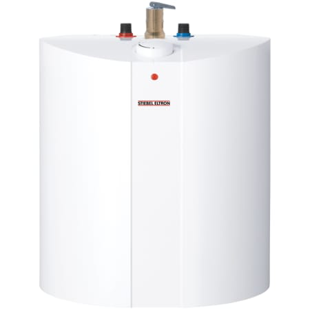 Stiebel Eltron Point Of Use Tankless Water Heaters Shc 6