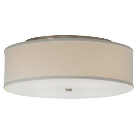 tech lighting 700tdmulfmlw ceiling light build com