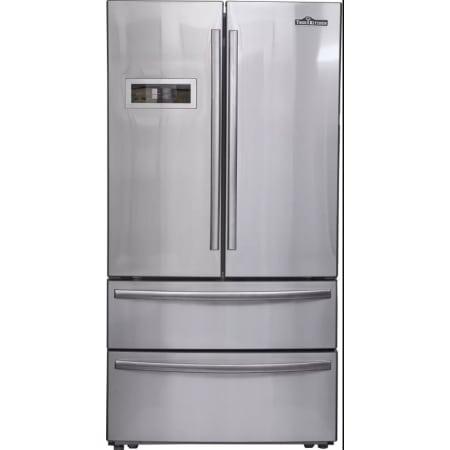 thor kitchen hrf3601f - Thor Kitchen