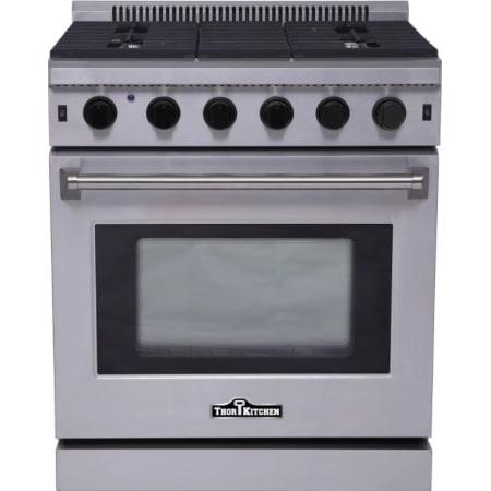 thor kitchen lrg3001u - Thor Kitchen