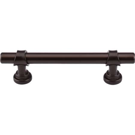 Top Knobs M1197 Cabinet Pull Build Com